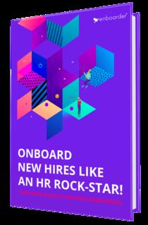 d27bacec-3d-ebook-mock-up-enboarder-onboard-new-hires-like-an-hr-rockstar