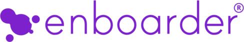 enboarder-logo488x85.png